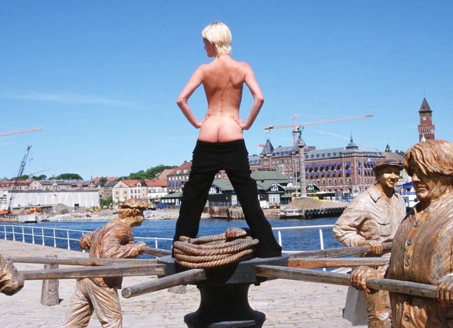 erotik club berlin sexpositionen fotos