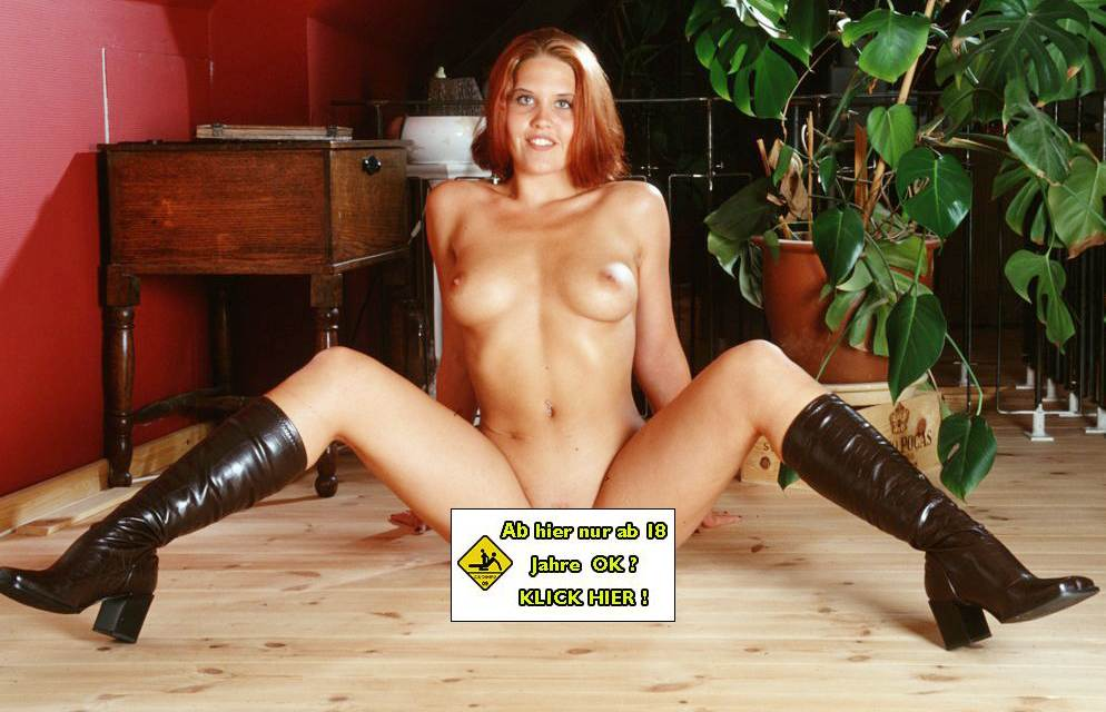 why not swingerclub squirt anleitung