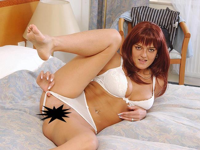 partytreff mönchengladbach erotische filmchen