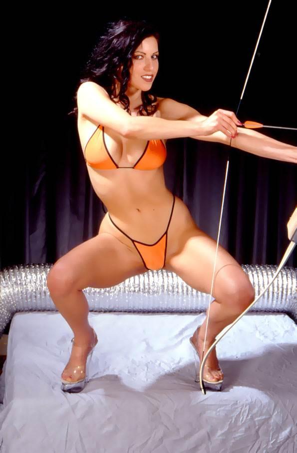 erotic hannover wo finde ich gute pornos