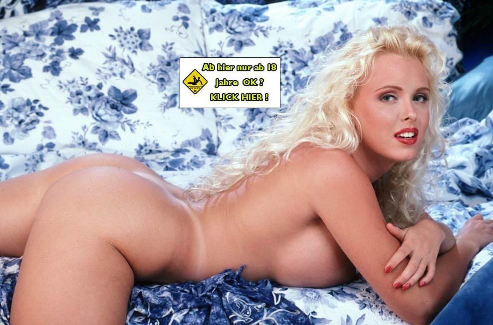 bondage discipline erotik club augsburg
