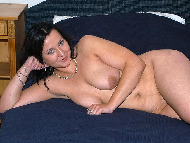 erotische geschichten porno fuer frauen